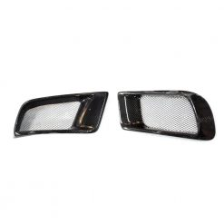 Rexpeed Carbon Ducts Evo X