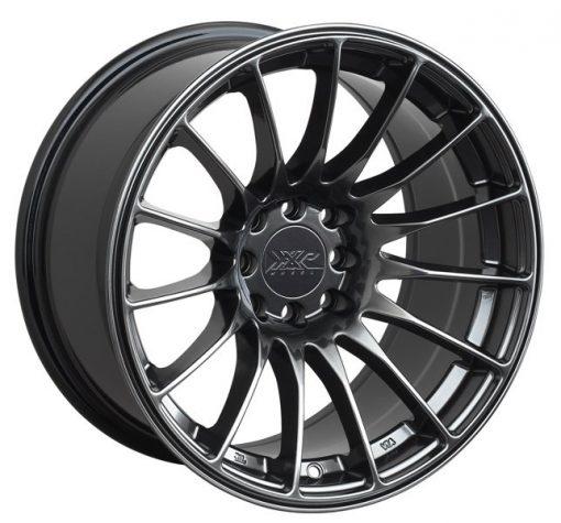 XXR 550