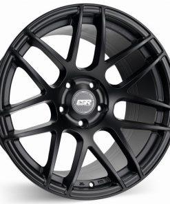 ESR Wheels