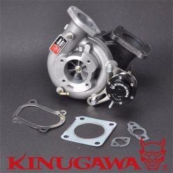 Kinugawa CT26 Turbo 12HT Landcruiser 301-02052-005 - Cartel