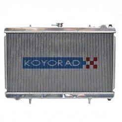 Koyorad HH020252N S13 180SX