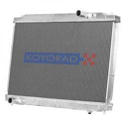 Koyorad HH022360 R35 GT-R