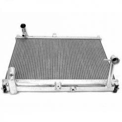 Koyorad HH060643 FC RX-7