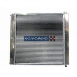Koyorad HH060643N FC RX-7