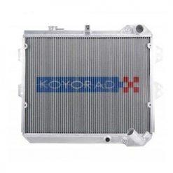 Koyorad HH063146 FB RX-7
