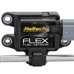 Haltech - Cartel Australia