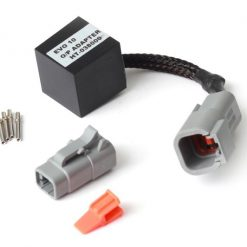 Electronic Adaptors, Drivers and Filters