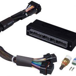 Plug 'n' Play Adaptor Harnesses