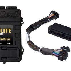 1JZ-GTE - Cartel Australia