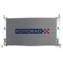 Koyorad KH061816 Mazda 3