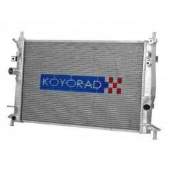 Koyorad KH062306 Mazda MPS