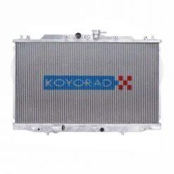 Koyorad KH081666 CL Accord