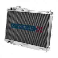 Koyorad KH082661 FK Civic