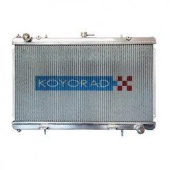 Koyo Rad