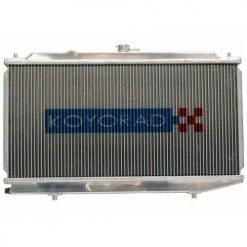 Koyorad V080146 Honda CRX