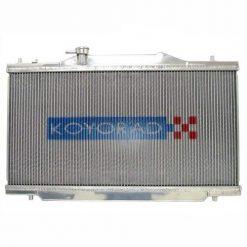 Koyorad V2425 DC5 Integra