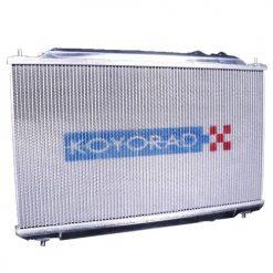 Koyorad V2926 FD Civic