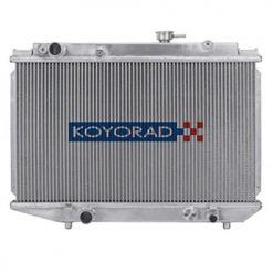 Koyorad VH010681 AE86 Corolla