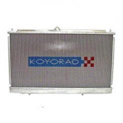 Koyorad VH030258 Mitsubishi 3000GT