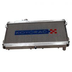 Koyorad VH060245 NA MX-5