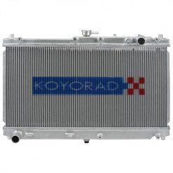 Koyorad VH060650 NB MX-5