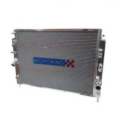 Koyorad VH061885 NC MX-5