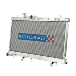 Koyorad VH091672 WRX STI