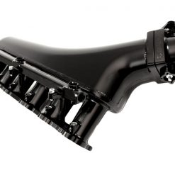 Billet BA/BF/FG Retro Conversion Style Inlet Manifold