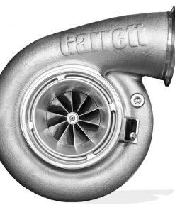 Turbochargers