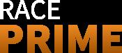 MCA Race Prime Series Logo