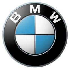 BMW N54