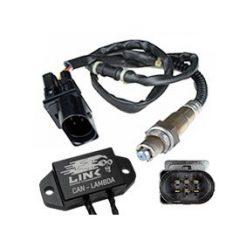 Oxygen O2 Sensors