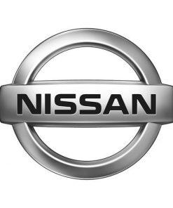 Nissan Turbos