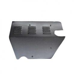 Rexpeed Carbon Engine Evo X