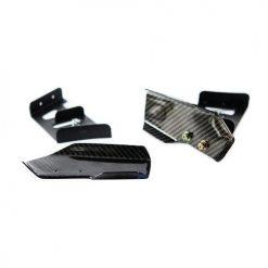 Rexpeed Brake Guide WRX STI