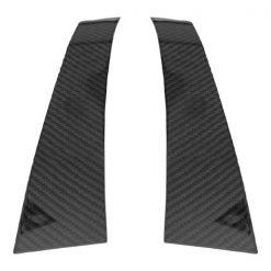 Rexpeed Vent Covers WRX STI