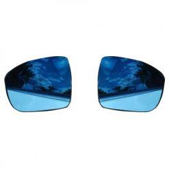 Rexpeed Polarised Mirrors GTR
