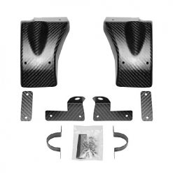 Rexpeed Brake Guides GTR