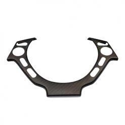 Rexpeed Steering Cover GTR