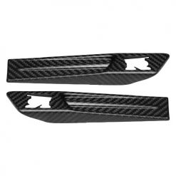 Rexpeed Emblem Covers GTR