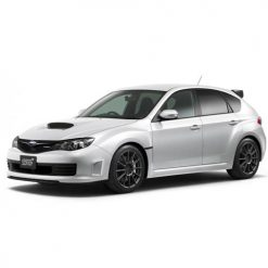 Subaru WRX/STI 08-14