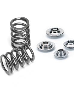 Valve Spring Kits