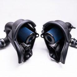 Air Intakes