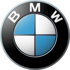 BMW TURBOS